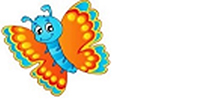 Paddingtons Playstation Under Fives Butterfly room icon