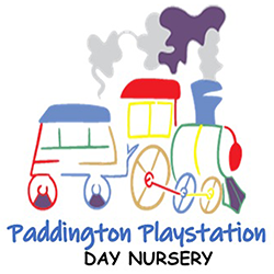 TNB paddington Early Years logo