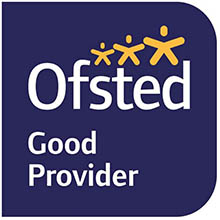TNB Early Years Perham Down Ofsted Report